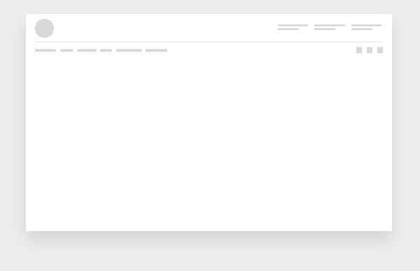 https://www.itetservizi.it/wp-content/uploads/2017/03/screenshot-header-04.jpg