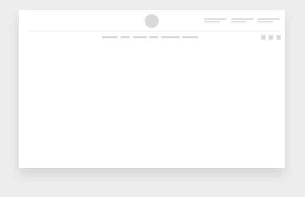 https://www.itetservizi.it/wp-content/uploads/2017/03/screenshot-header-05.jpg