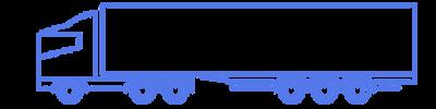 https://www.itetservizi.it/wp-content/uploads/2017/07/blue_truck_01.png