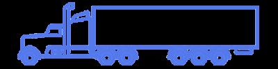 https://www.itetservizi.it/wp-content/uploads/2017/07/blue_truck_02.png