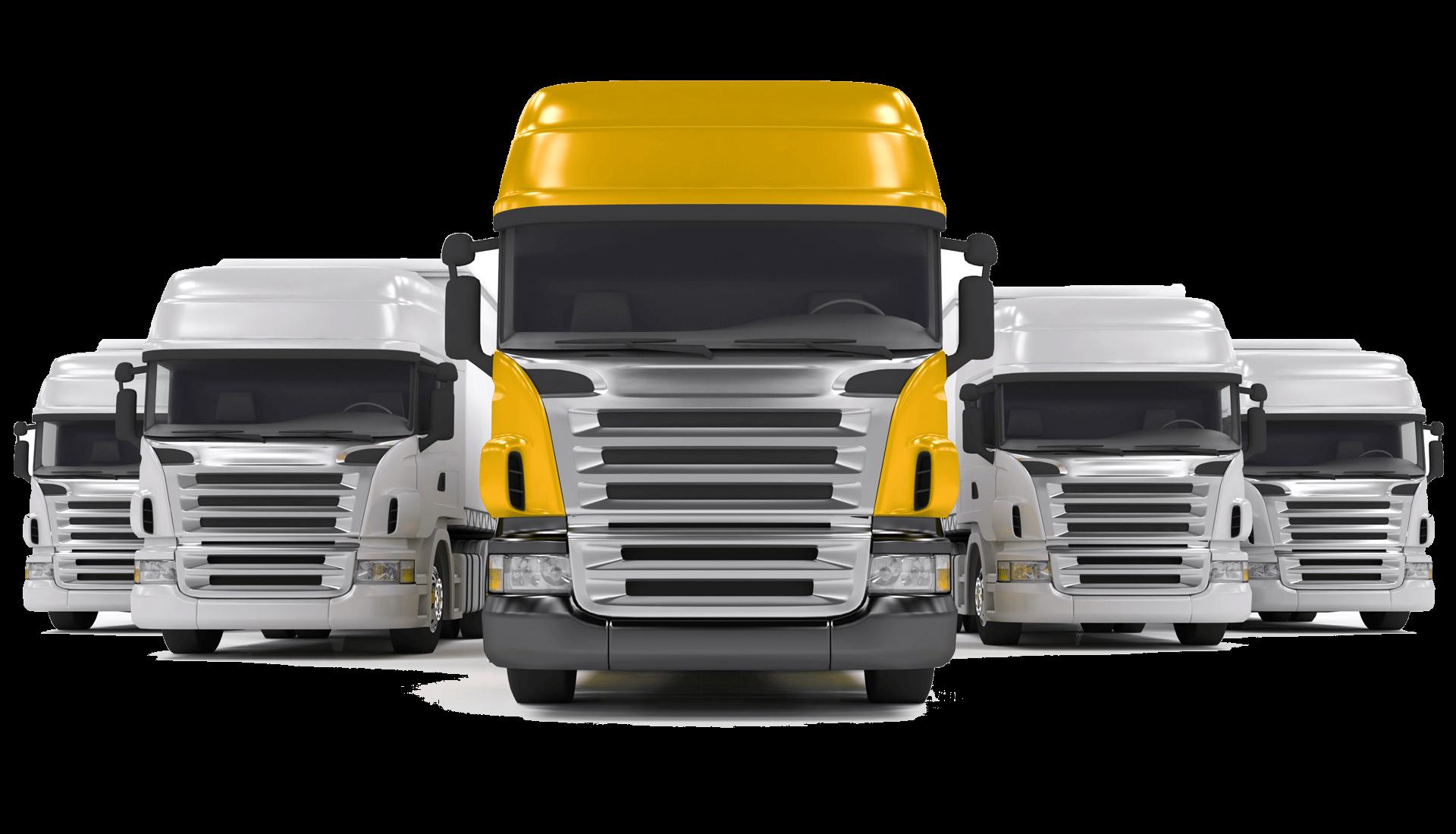 https://www.itetservizi.it/wp-content/uploads/2017/07/trucks.png