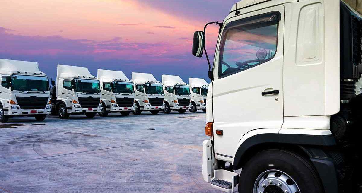 https://www.itetservizi.it/wp-content/uploads/2017/08/inner_big_trucks_02-1200x640.jpg