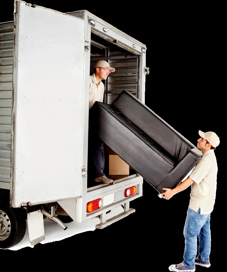 https://www.itetservizi.it/wp-content/uploads/2017/08/truck_assistance.png