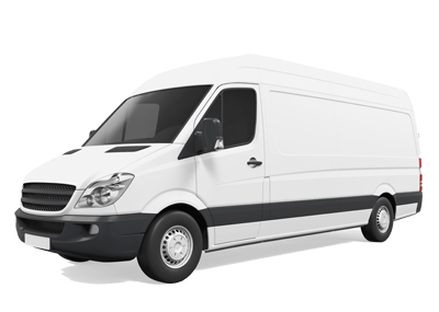 https://www.itetservizi.it/wp-content/uploads/2017/08/truck_rental_01.png
