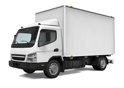 https://www.itetservizi.it/wp-content/uploads/2017/08/truck_rental_02.png