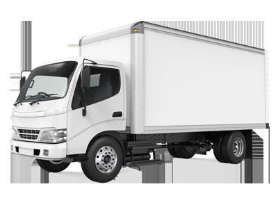 https://www.itetservizi.it/wp-content/uploads/2017/08/truck_rental_03.png