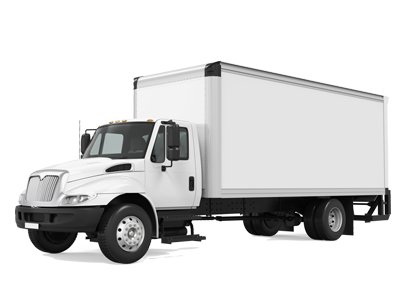 https://www.itetservizi.it/wp-content/uploads/2017/08/truck_rental_04.png